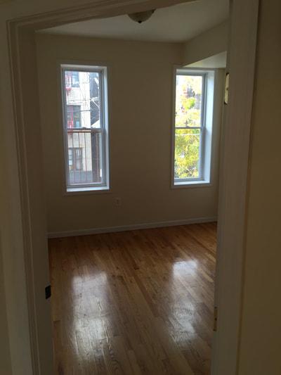 222 Van Horne St Jr City Properties